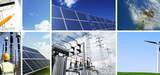 Le ministère de l'Ecologie se satisfait du futur paquet climat-énergie