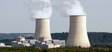 """Post Fukushima : l'ASN lève le voile sur les débats relatifs au """"noyau dur"""""""