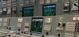 Sûreté nucléaire : ce que l'ASN souhaiterait trouver dans la loi sur la transition énergétique