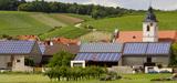 Energies renouvelables : les citoyens (et leur épargne) appelés à la rescousse