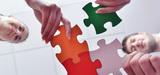 Modernisation de l'action publique territoriale : où est la simplification ?