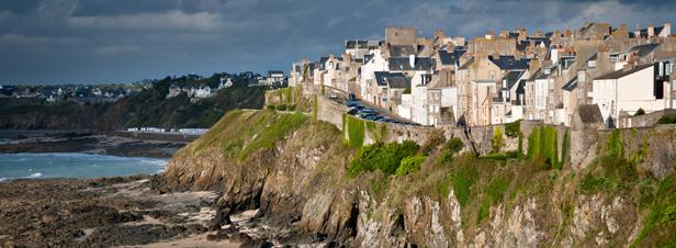 Loi littoral le principe de pr caution paralyse son application for Loi sur les constructions