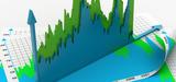 Transition énergétique : la recherche publique française suggère de ne (presque) rien changer