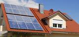 Les acteurs du photovoltaïque font le pari de l'autoconsommation