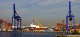 Les grands ports seront-ils le terrain d'application privilégié du choc de simplification ?