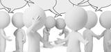 Cigéo : le panel citoyen estime que le calendrier n'est pas réaliste