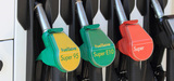 Carburant : l'Ufip attire l'attention sur la contribution climat et les CEE