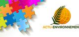 Nouveau : Actu-Environnement élargit son offre éditoriale