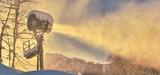 Jeux olympiques de Sotchi : le revers de la médaille