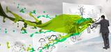 Convention d'engagement volontaire : un partenariat public-privé au service de la transition écologique