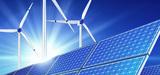 Eolien/photovoltaïque : les statistiques 2013 montrent le ralentissement de la croissance