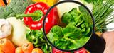 Un nouvel outil pour identifier les risques chimiques émergents dans la chaîne alimentaire
