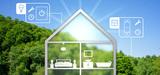 Efficacité énergétique : les box énergie séduisent peu les consommateurs français