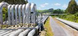 Power to gas : l'élaboration d'un modèle économique au cœur des enjeux