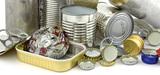 Un programme ambitieux pour développer le recyclage des emballages métalliques