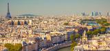 Municipales : Paris capitale de l'environnement ?