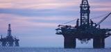 Les forages destinés à la recherche d'hydrocarbures désormais soumis à autorisation