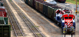 Le gouvernement veut relancer le fret ferroviaire