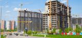 Loi Alur : les dispositions sur l'urbanisme et les sols pollués entérinées
