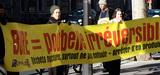 Déchets nucléaires : le débat public sur Cigéo conclut à la nécessité d'un stockage pilote