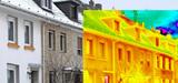 Cécile Duflot veut instaurer une obligation de travaux de rénovation énergétique des bâtiments