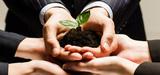 BpiFrance renforce ses investissements dans l'éco-innovation