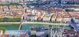 Municipales : quelle place pour l'environnement dans les grandes villes françaises ?