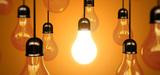 Energie : la consommation de l'UE en baisse de 8% entre 2006 et 2012