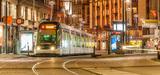 Cuvillier : l'écotaxe doit permettre le financement des infrastructures de transport