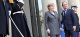 Energie et climat : France et Allemagne précisent leur position commune