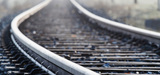 Jusqu'où ira le lobbying de la SNCF ?
