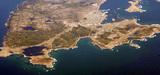 Ressources maritimes : des députés veulent faire valoir les droits français liés à Saint-Pierre-et Miquelon
