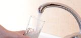 La bonne qualité de l'eau potable masque celle de la ressource, selon l'UFC-Que Choisir