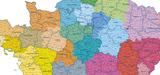Plan climat-énergie territorial : les collectivités privilégient le réalisme
