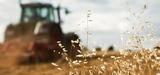 Comment mieux prendre en compte l'environnement dans la chaîne agro-alimentaire ?