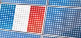 Photovoltaïque : l'abrogation de la bonification tarifaire pour les panneaux européens est en marche