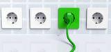 Renouvelables : plaidoyer du Cler pour l'amélioration du dispositif des tarifs d'achat