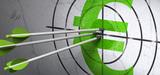 Fiscalité écologique : ce que l'Europe recommande à la France