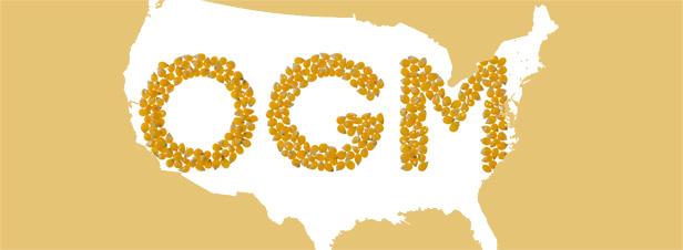 L'Eurodictature met les OGM dans votre assiette ! dans Critique 20955_une
