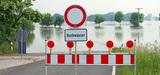 Inondation : vers une forte hausse des dommages subis par les 28 Etats membres de l'UE