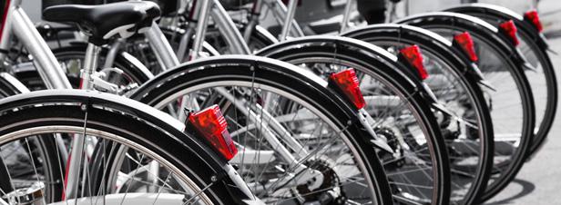 Plan vélo : le gouvernement veut développer la mobilité active