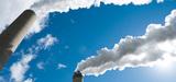 Captage et stockage du carbone : l'Union européenne avance lentement et en ordre dispersé
