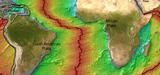 Les pétroliers revisitent la tectonique des plaques pour débusquer de nouveaux gisements