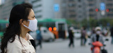 Pollution atmosphérique : la plainte pour mise en danger de la vie d'autrui pourra-t-elle aboutir ?