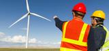 QPC : la consultation du schéma régional éolien est-elle constitutionnelle ?