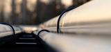 Menaces gazières russes : du pain bénit pour le gaz naturel américain