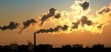 Plainte contre la pollution de l'air : les pouvoirs publics se défendent