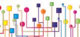 Déploiement des smart grids : le chemin est encore long et sinueux