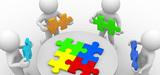 Les PME, véritable vivier d'économies de ressources