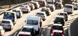 Pollution aux particules fines : des mesures d'urgence à l'efficacité toute relative